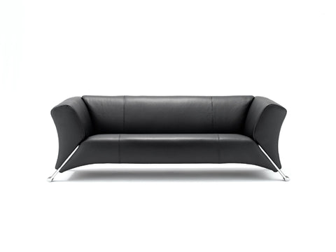 322 SOFA - Divine Design Center