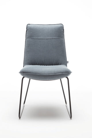 606 CHAIR - Divine Design Center