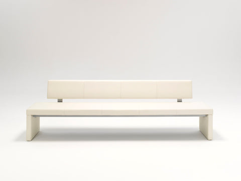 620 BENCH - Divine Design Center