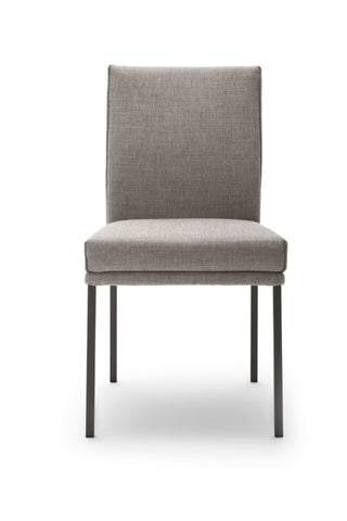 651 CHAIR - Divine Design Center