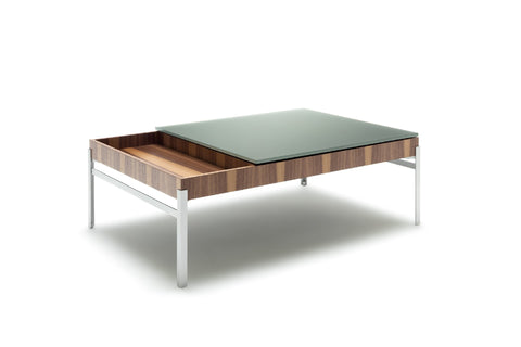 8410 COFFEE TABLE - Divine Design Center