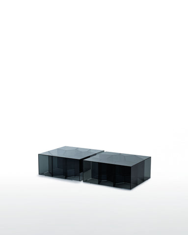 ALICE COFFEE TABLE - Divine Design Center