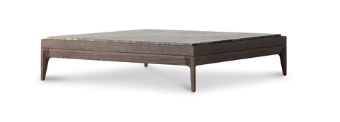 ANTIBES LOW COFFEE TABLE
