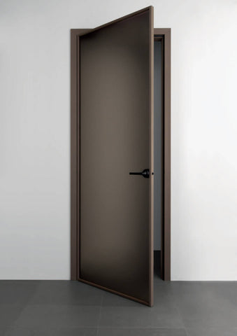 BEAT INTERIOR DOOR - Divine Design Center