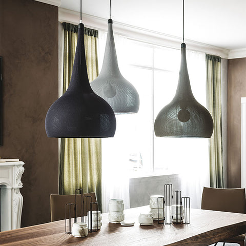 BYBLOS LAMP - Divine Design Center