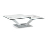 CALYPSO COFFEE TABLE