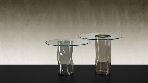 DANDOLO 40-55 COFFEE TABLE - Divine Design Center