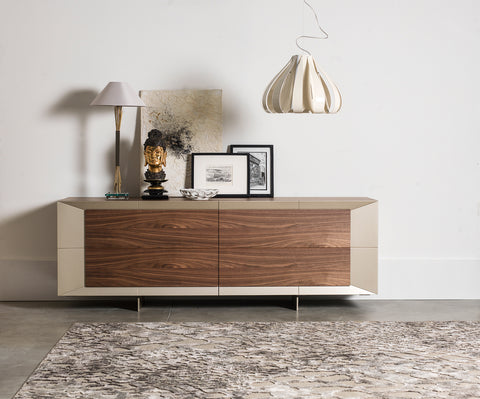 DOMINO SIDEBOARD - Divine Design Center
