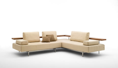 DONO SOFA - Divine Design Center