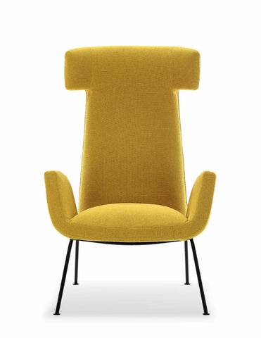 DORA ARMCHAIR - Divine Design Center