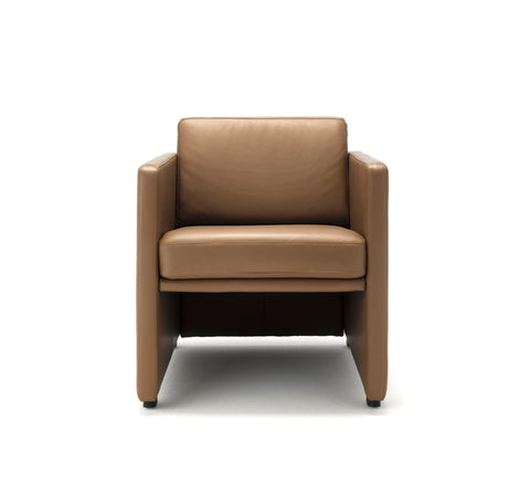 EGO ARMCHAIR - Divine Design Center