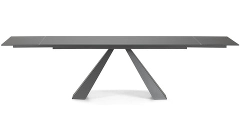 ELIOT DRIVE TABLE - Divine Design Center