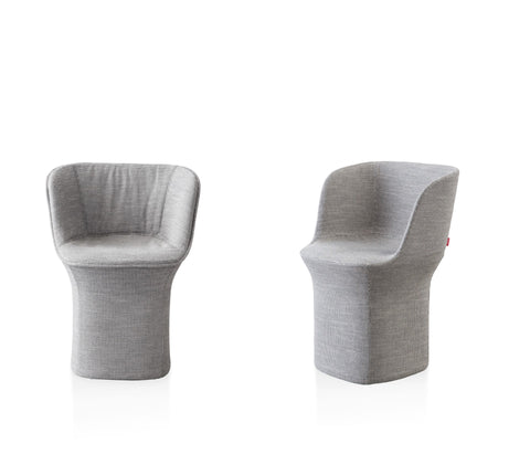 ESSE ARMCHAIR - Divine Design Center