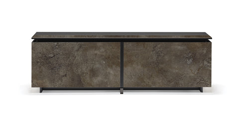 EUROPA SIDEBOARD - Divine Design Center