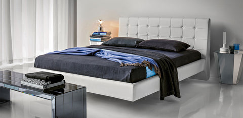 FRANKLYN BED - Divine Design Center