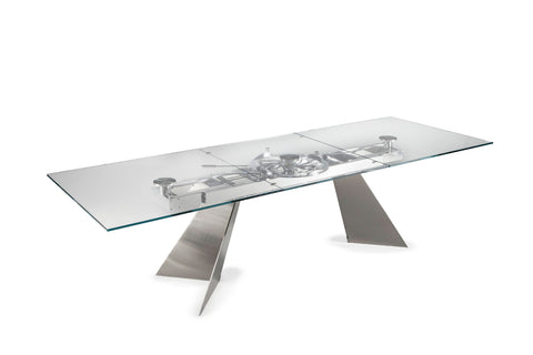 GALAX TABLE - Divine Design Center