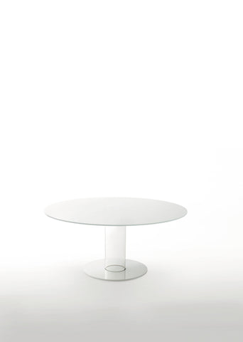 HUB TAVOLI ALTI TABLE - Divine Design Center