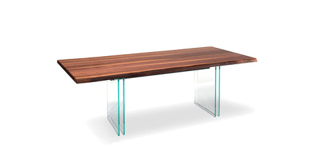 IKON TABLE - Divine Design Center