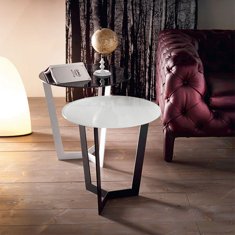 JOLLY COFFEE TABLE - Divine Design Center