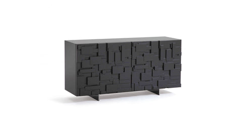 LABYRINTH SIDEBOARD - Divine Design Center