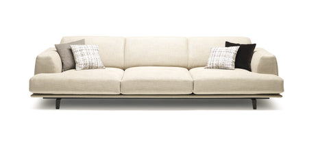 MADISON SOFA - Divine Design Center