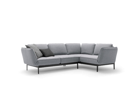 MERA SOFA - Divine Design Center