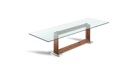 MONACO TABLE - Divine Design Center