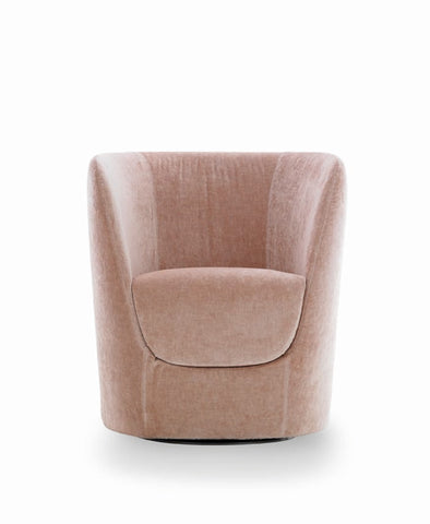 OPLA ARMCHAIR - Divine Design Center