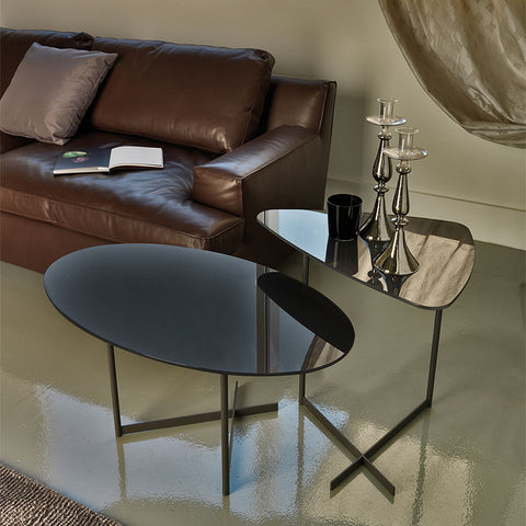 PAT COFFEE TABLE - Divine Design Center