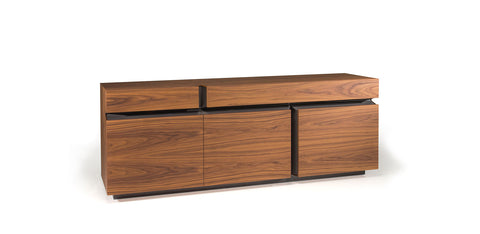PRISMA SIDEBOARD - Divine Design Center