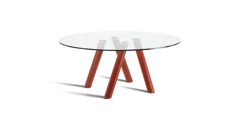 RAY TABLE - Divine Design Center