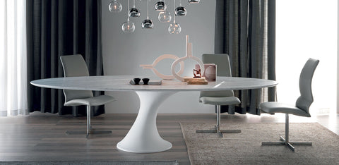 REEF TABLE - Divine Design Center