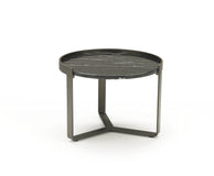 RING COFFEE TABLE - Divine Design Center
