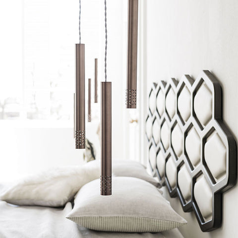 STILO LAMP - Divine Design Center