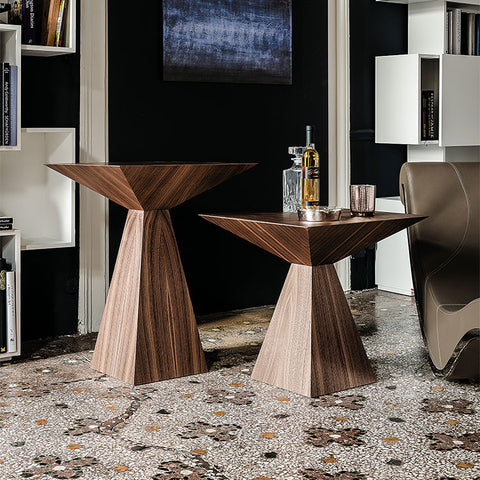 THEO COFFEE TABLE - Divine Design Center