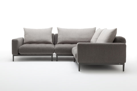 TIRA SOFA - Divine Design Center