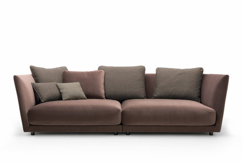 TONDO SOFA - Divine Design Center
