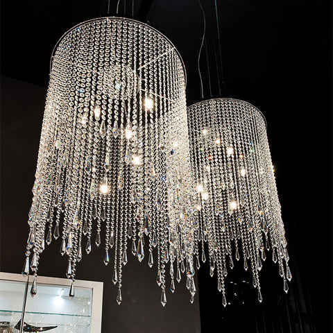 VENEZIA LAMP - Divine Design Center