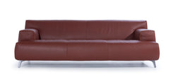 OSCAR SOFA - Divine Design Center