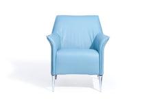 MAYURO ARMCHAIR - Divine Design Center