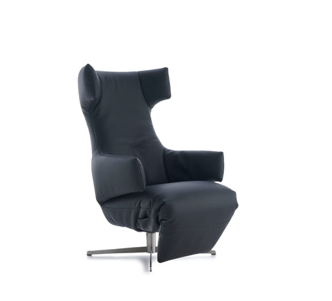 SAOLA ARMCHAIR - Divine Design Center