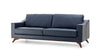 ANTONIA ADORE SOFA - Divine Design Center