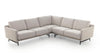 AZZURO SOFA - Divine Design Center