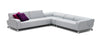 BFLAT SOFA - Divine Design Center
