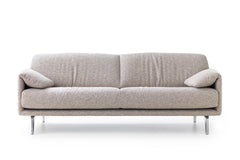 BORA BALANZA SOFA - Divine Design Center