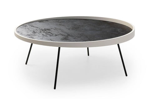 CANNA COFFEE TABLE - Divine Design Center