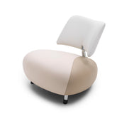 PALlLONE ARMCHAIR - Divine Design Center