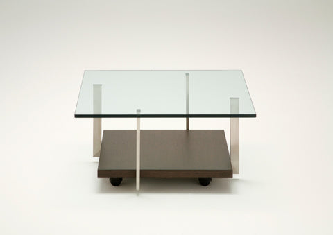 8730 COFFEE TABLE - Divine Design Center