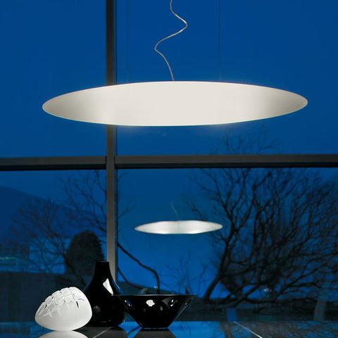 ASTRA LAMP - Divine Design Center