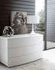 FRIDA WALL BEDSIDE UNIT - Divine Design Center